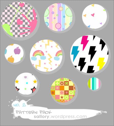 pattern-pack-2