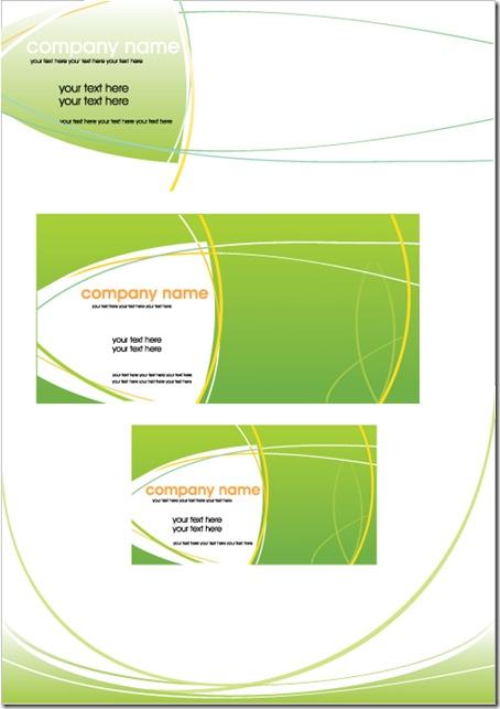 corporate designs 1
