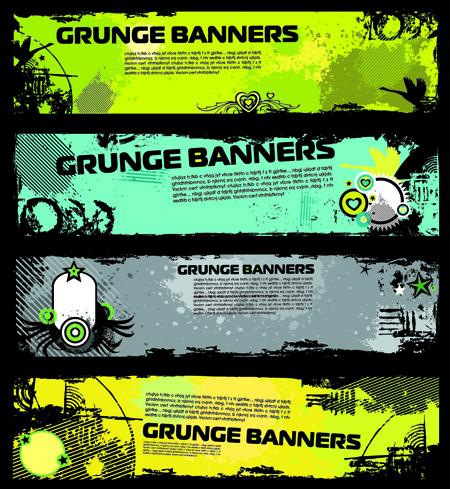 grunge_banners-6